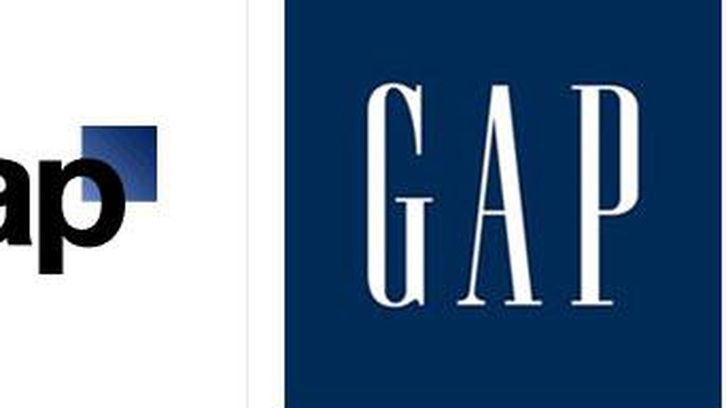 After a lengthy and costly redesign process, Gap unveiled a new logo, to outrage from customers. So they went back to the old one. Frances Anderton talks with branding consultant Sasha Strauss and graphic designer Michael Hodgson about logos. Also, industrial designer Yves Béhar on a Herman Miller chair for our times.