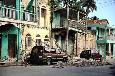 jacmel1.jpg