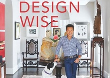 Vern Yip's design tips