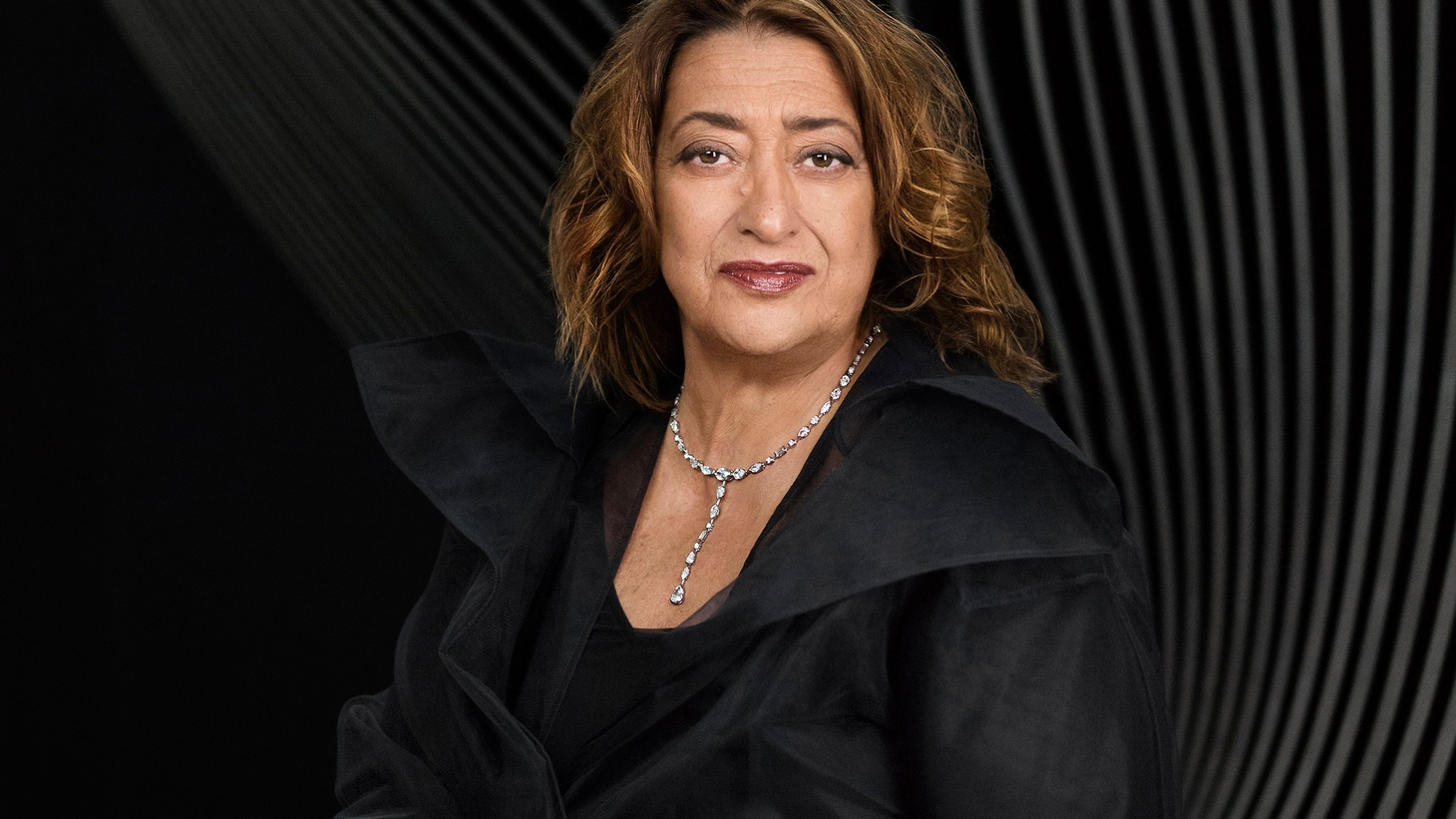 We pay tribute to a titan of architecture, Zaha Hadid, who died in Miami last week. Writer Geoff Manaugh argues that burglars have a lot to teach architects about buildings. And we remember a time when men wore corsets, padded stockings and used swords as fashion accessories.