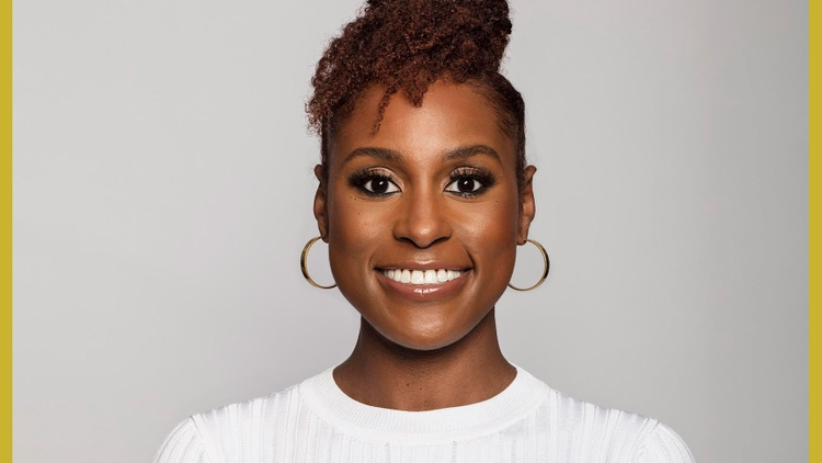 Justin sits down with Issa Rae, the original Awkward Black Girl, to talk about what happens after your dreams come true, and what it's like to be expected to create work that covers…