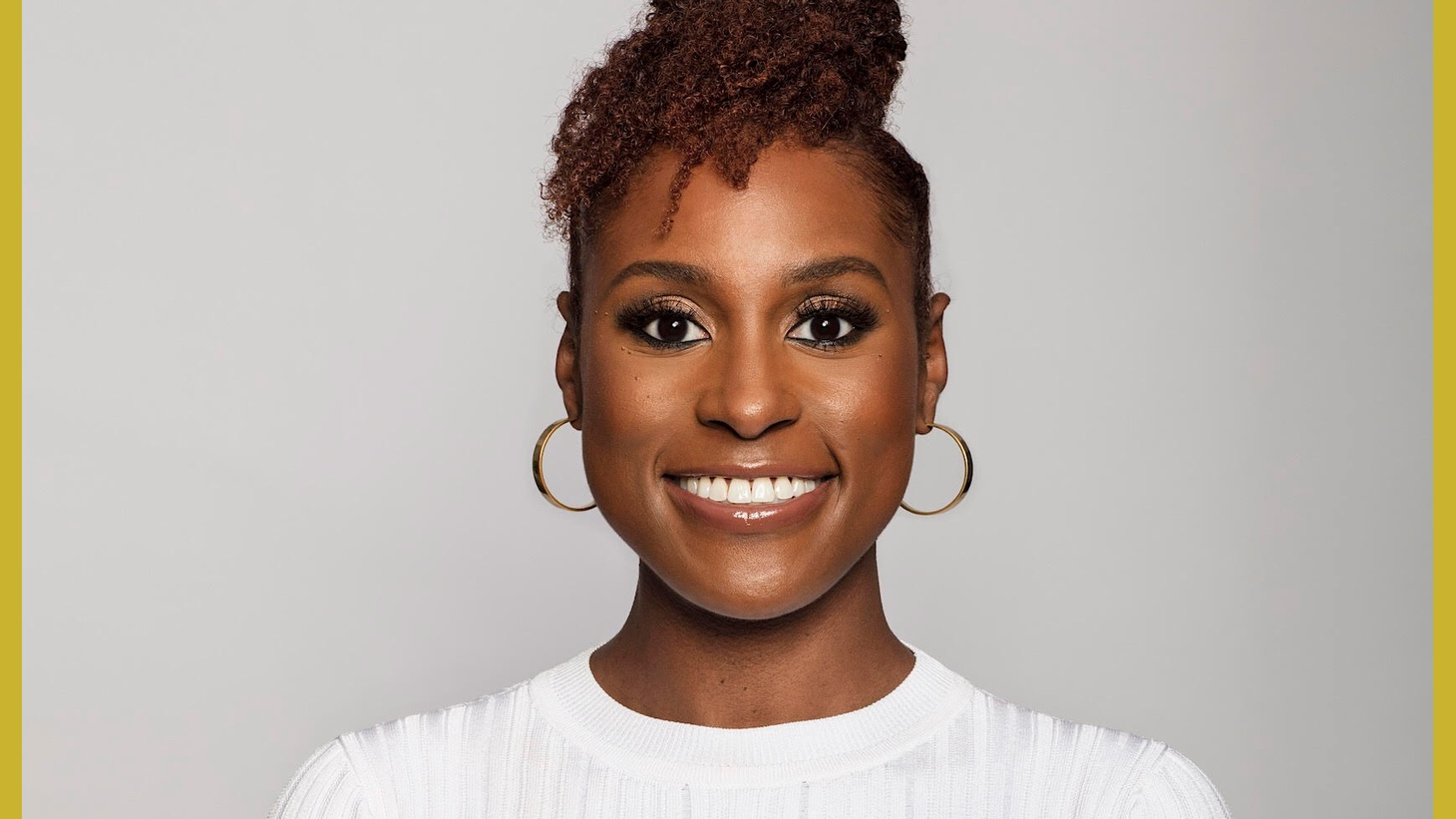 Justin sits down with Issa Rae, the original Awkward Black Girl, to talk about what happens after your dreams come true, and what it's like to be expected to create work that covers the entire black experience.