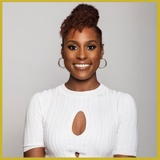 The Dream with Issa Rae
