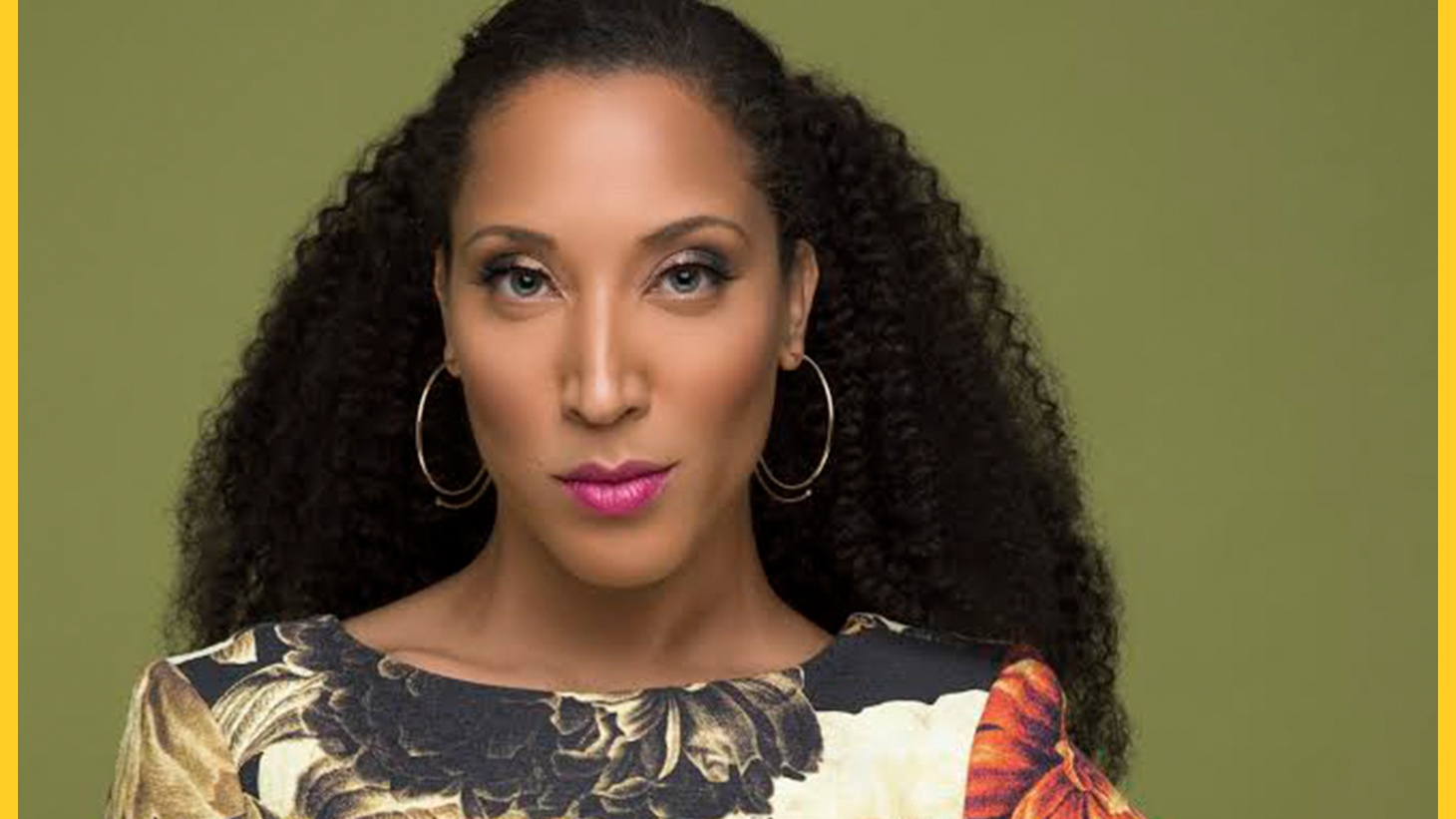 Robin Thede broke new late night ground with her excellent (and widely adopted) show The Rundown on BET. What's next for her and will we ever see a return of The Rundown?