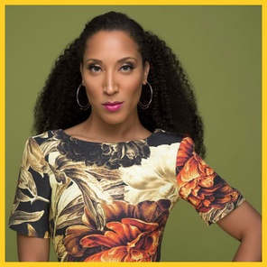 The Rundown Breakdown with Robin Thede
