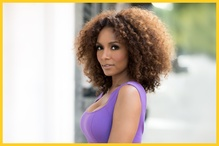 The Storyteller with Janet Mock