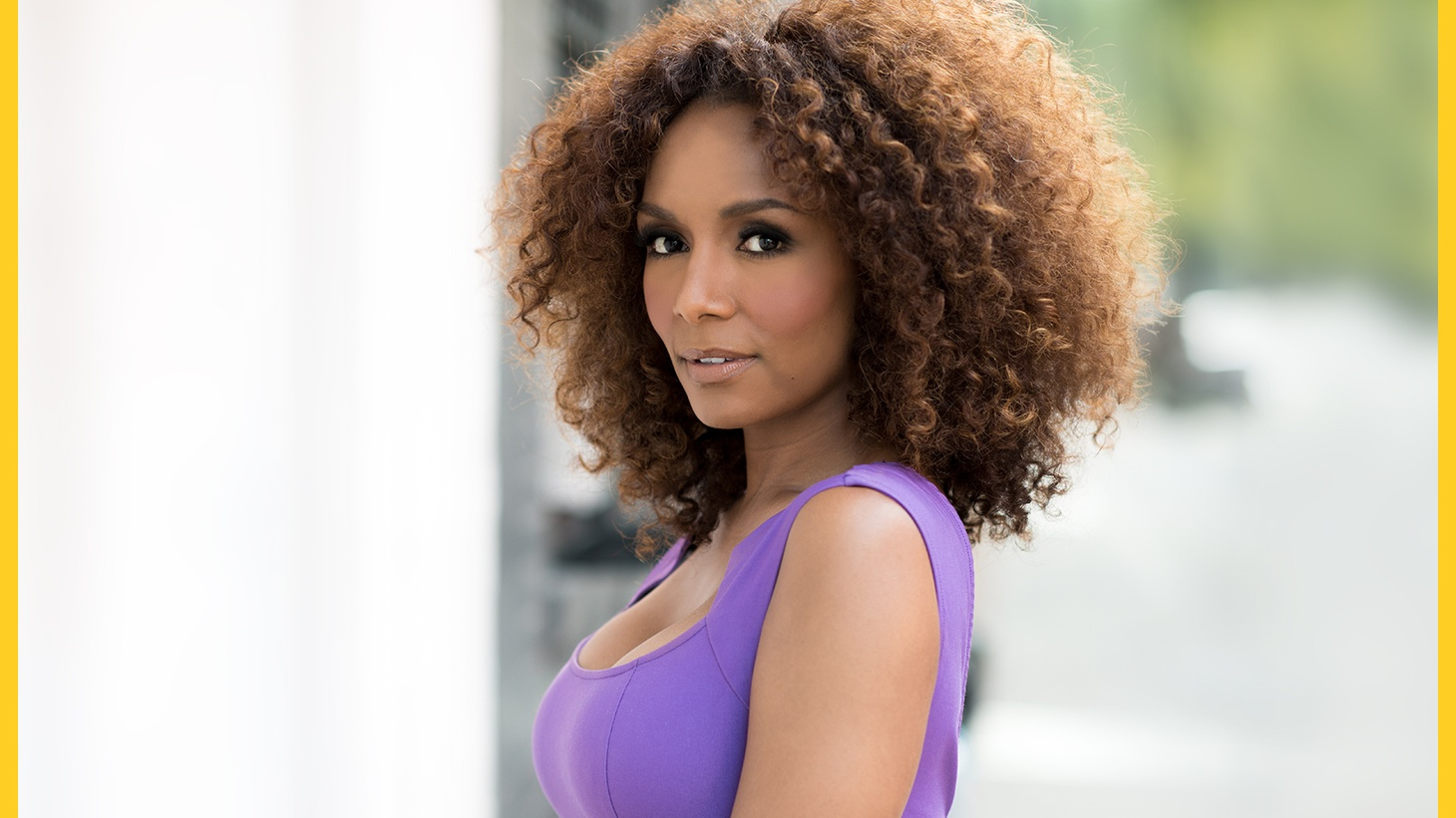 Janet Mock is a director, producer, writer, activist, and a two times over New York Times bestselling author. But if she had to define her life's work, she'd tell you she was a storyteller.