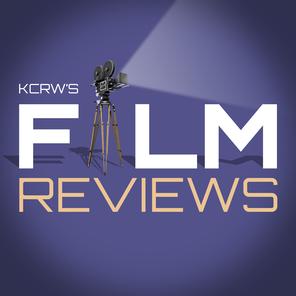 FILM<br>REVIEWS