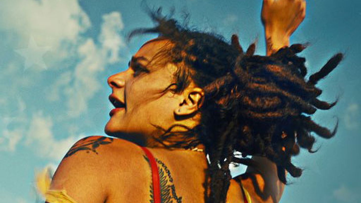 Just when you think you know what's going to happen, American Honey serves up one more surprise.