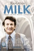 milk_poster.jpg