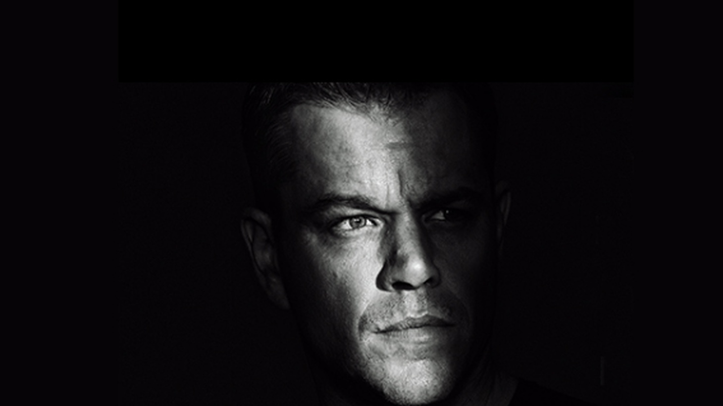 Jason Bourne used to be an amnesiac. Now he remember who he is, but this latest episode of the franchise forgot to make him human.