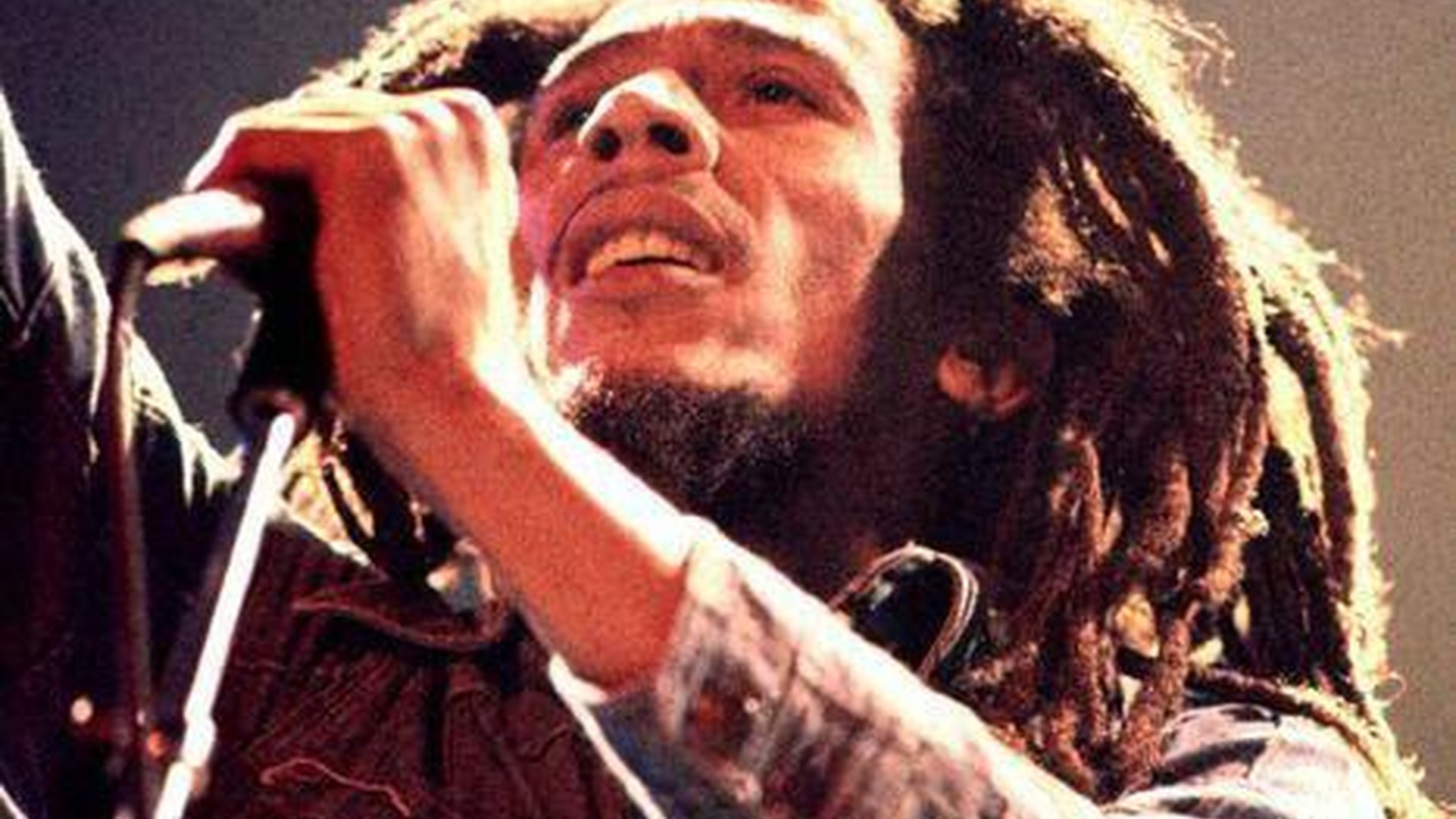 "Kevin Macdonald's ""Marley"" documents the emergence and evolution of the late reggae icon."