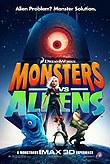 monsters-aliens.jpg