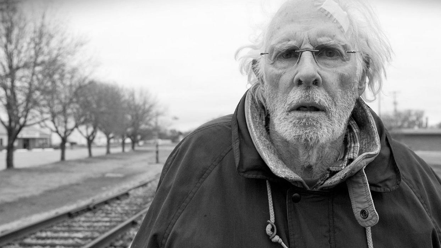 Nebraska,a classic road movie, is remarkable for its kindness and generosity…