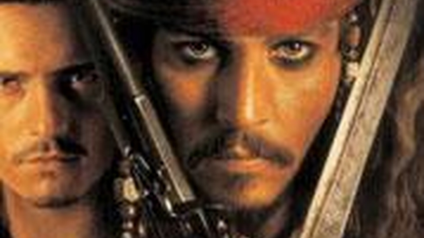 This week, Joe Morgenstern reviews Pirates of the Caribbean: Dead Man's Chest and Only Human.