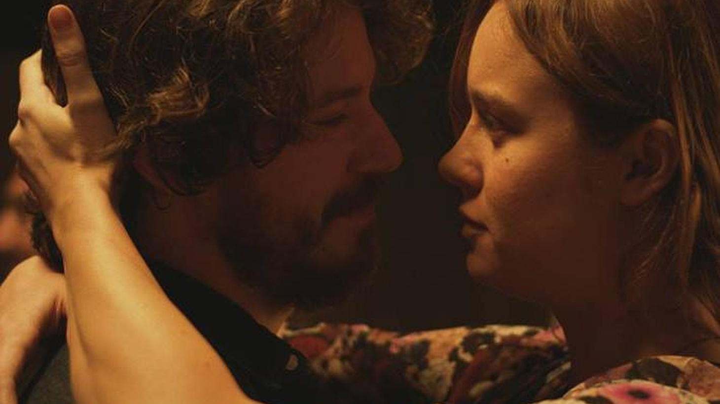"""Short Term 12"" is a vividly intimate film, written and directed by Destin Cretton..."