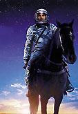 astronaut_farmer_on_horse