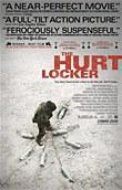 hurt_locker.jpg
