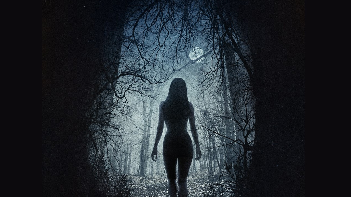 The Witch's psychodynamics may be familiar, but Robert Eggers makes them seem newly discovered with the intensity of his writing and direction. Race is a saga of unquenchable spirit and fast-twitch muscles shot in slow-twitch style.