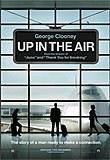 up-air-poster.jpg