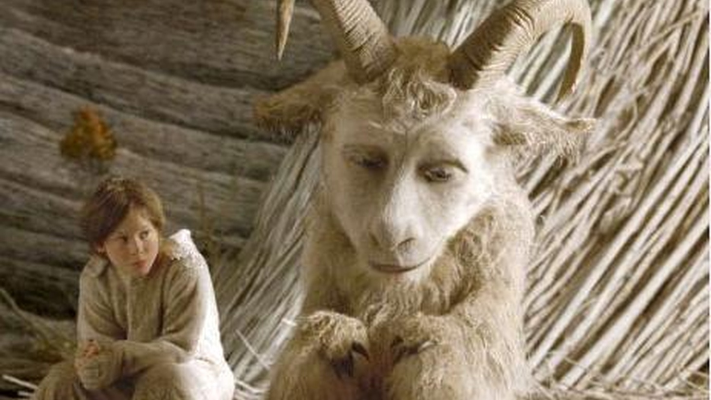 The movie version of Where the Wild Things Are honors the book in every imaginable way...and in ways no one could have imagined until Spike Jonze and his crew came long...