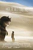 wild_things-poster.jpg