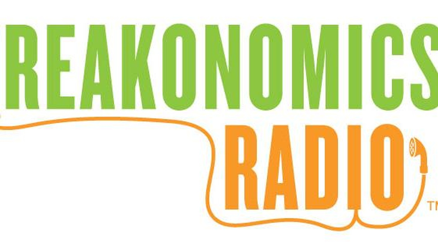 """You know the bromide: winners never quit and quitters never win. To which Freakonomics Radio says, """"Are you sure?"""" Sometimes quitting is strategic, and sometimes..."""