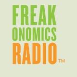 Freakonomics Radio
