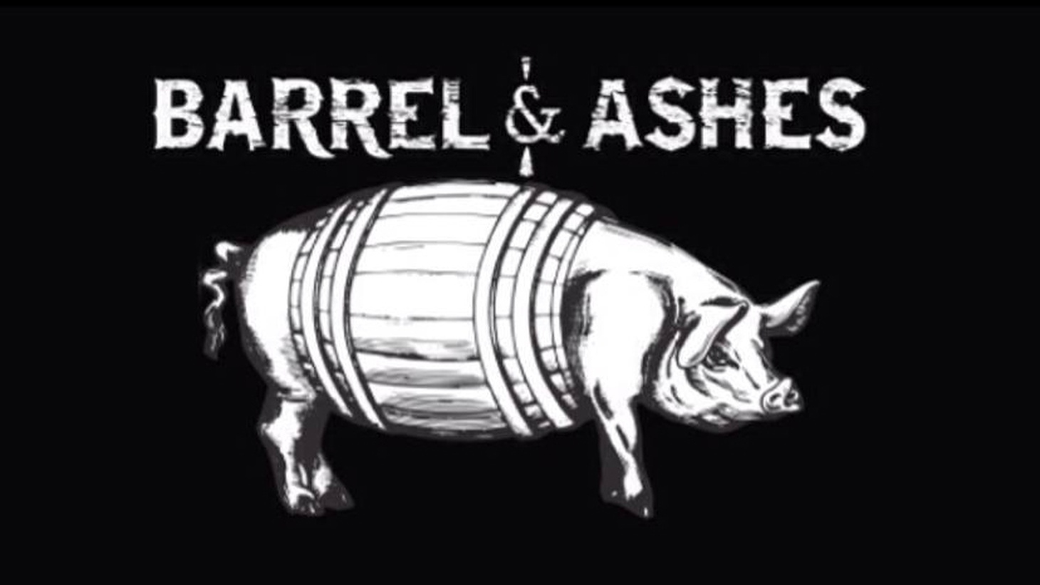 Jonathan Gold reviewsBarrel & Ashes, a Texas-style barbecue restaurant in Studio City.
