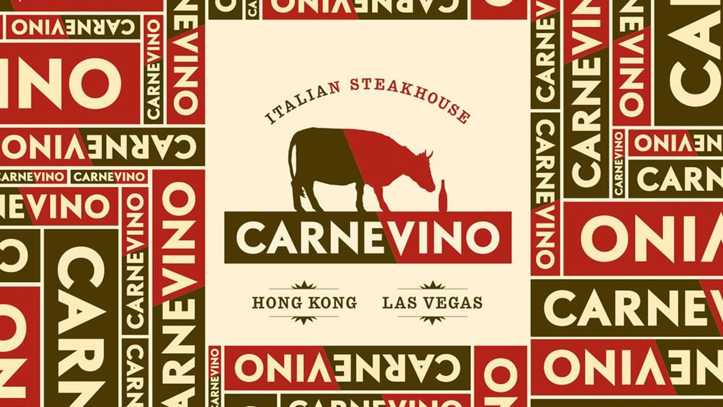 Jonathan Gold Evan Kleiman visit a steakhouse in Las Vegas. Nowadays there are many to choose from. But Jonathan Gold focused on Carnevino...