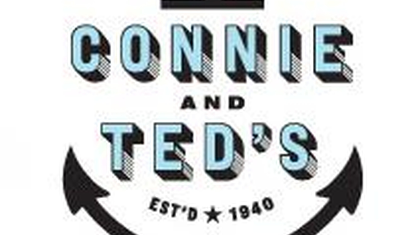 Pulitzer Prize-winning food writerJonathan Goldreviews Michael Cimarusti's new restaurant,Connie & Ted's.
