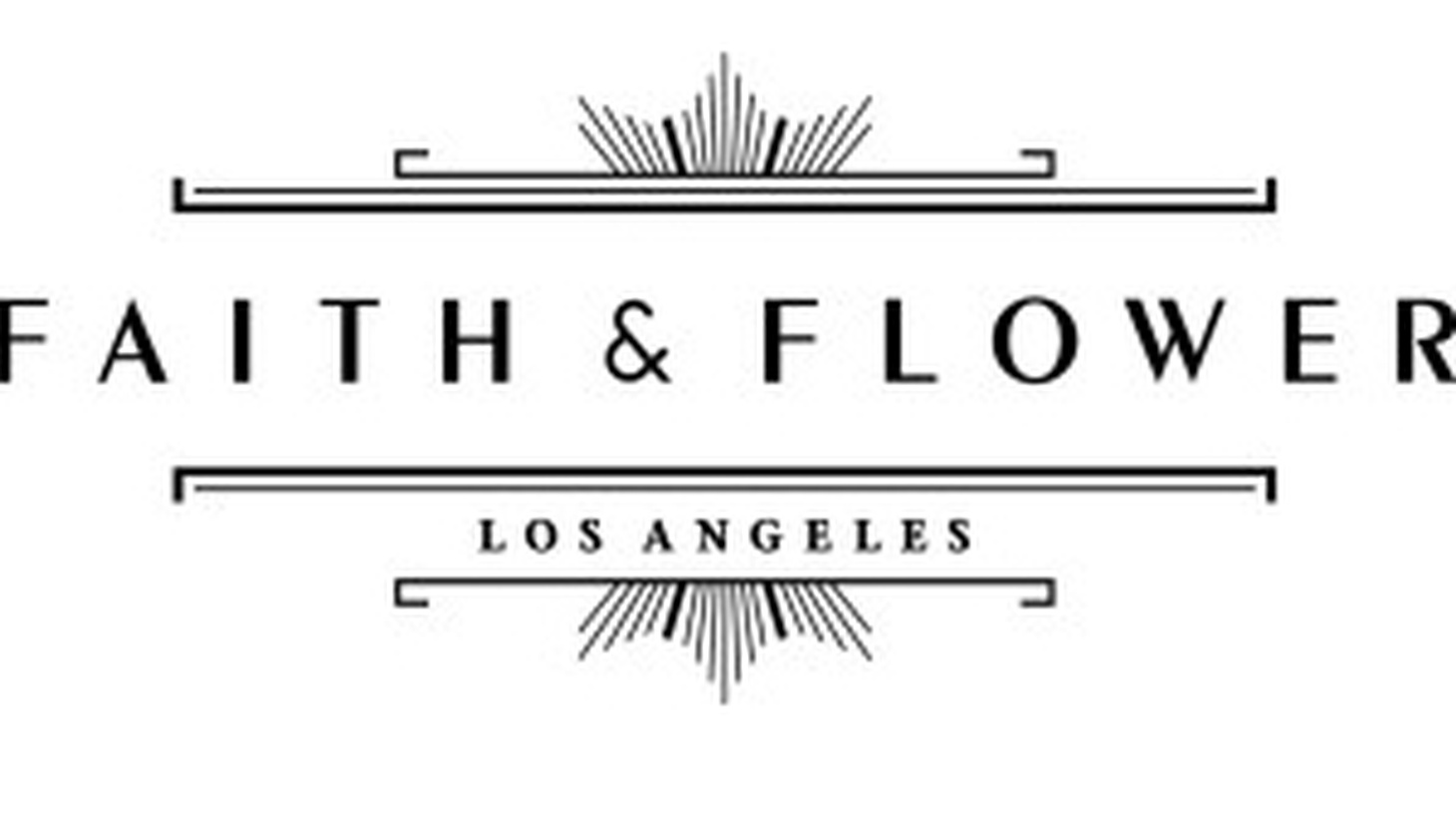 Jonathan Gold is the Pulitzer Prize-winning food writer for the Los Angeles Times. This week he reviews Faith & Flower, a new restaurant in downtown that specializes in cocktails inspired by 19th century mixology and has a great steak tartare to boot.