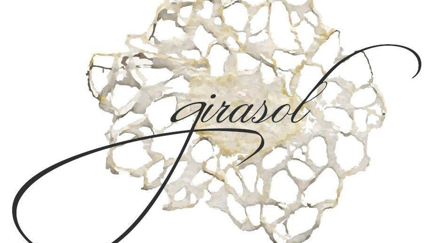 """Jonathan Gold reviews Girasol, the new restaurant from""""Top Chef""""alum,CJ Jacobson."""