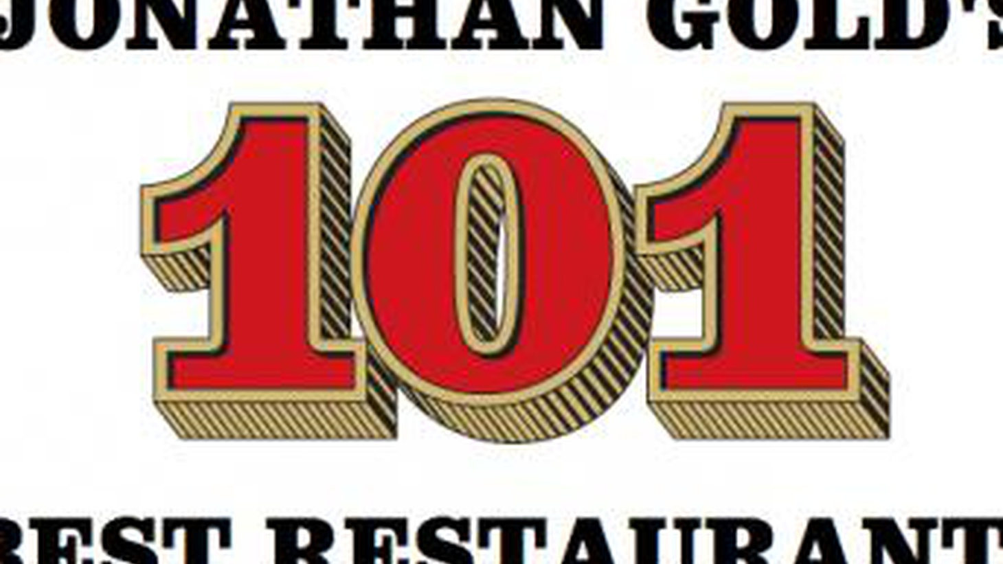 """This week the Los Angeles Times published the first annual """"Jonathan Gold's 101 Best Restaurants"""" guide."""