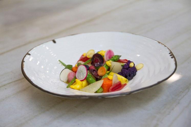 Legumes-CamelliaTse.jpg
