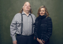 Laura Gabbert: Jonathan Gold's 1992 piece on the LA Riots
