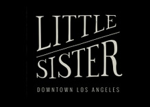 Little Sister Downtown