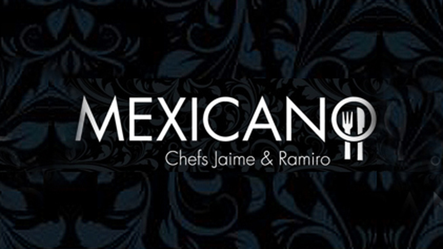 Jonathan Gold visits Mexicano, the second restaurant by Jaime Martín del Campo and Ramiro Arvizu, the chef/owners of the popular La Casita Mexicana in Bell.