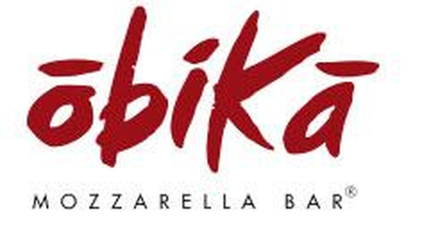 Jonathan reviews Obika, a mozzarella bar in the Westfield Century City Shopping Center.