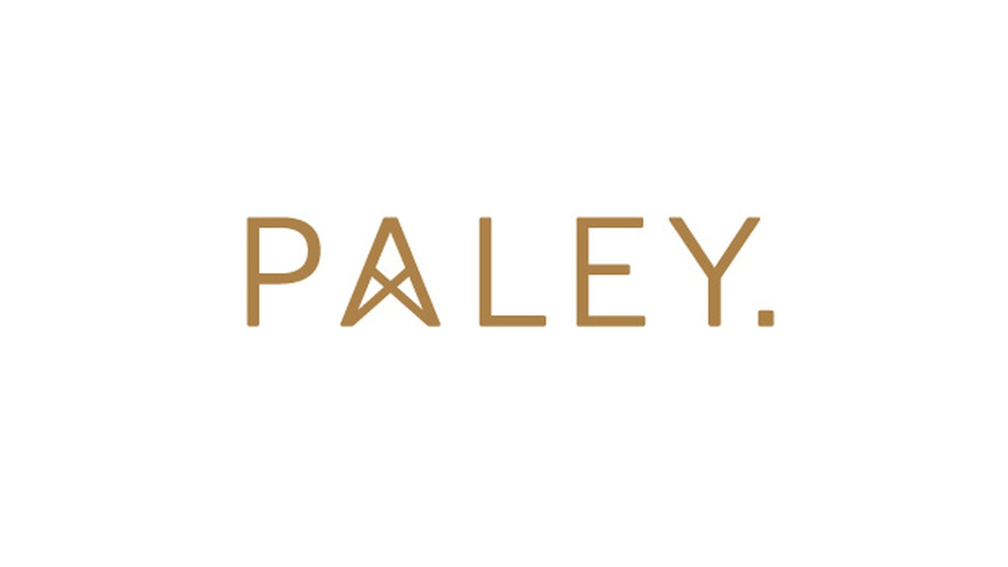 The next time you've got business in Hollywood, do it over Martini mussels, gochujang beef tartare and popcorn ice cream at Paley.