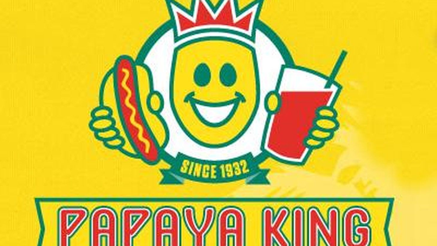 Pulitzer Prize-winning food critic Jonathan Gold reviews Papaya King, the New York hot dog stand that just opened in Hollywood...