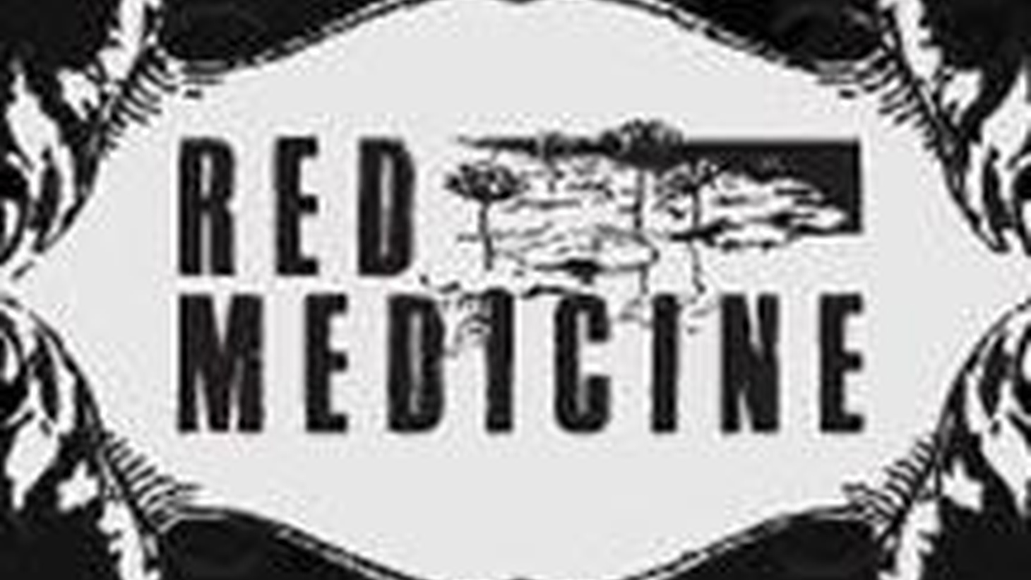 Jonathan Gold reviews Red Medicine, a restaurant perhaps best known for outing the identity of LA Times food critic S. Irene Virbila.