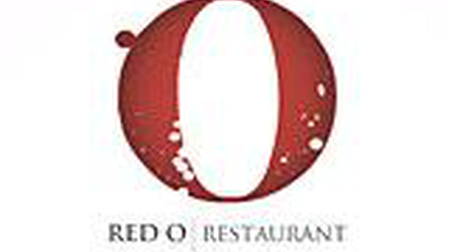 Jonathan Gold visits Red O, the new high-end Mexican restaurant from celebrity chef Rick Bayless...