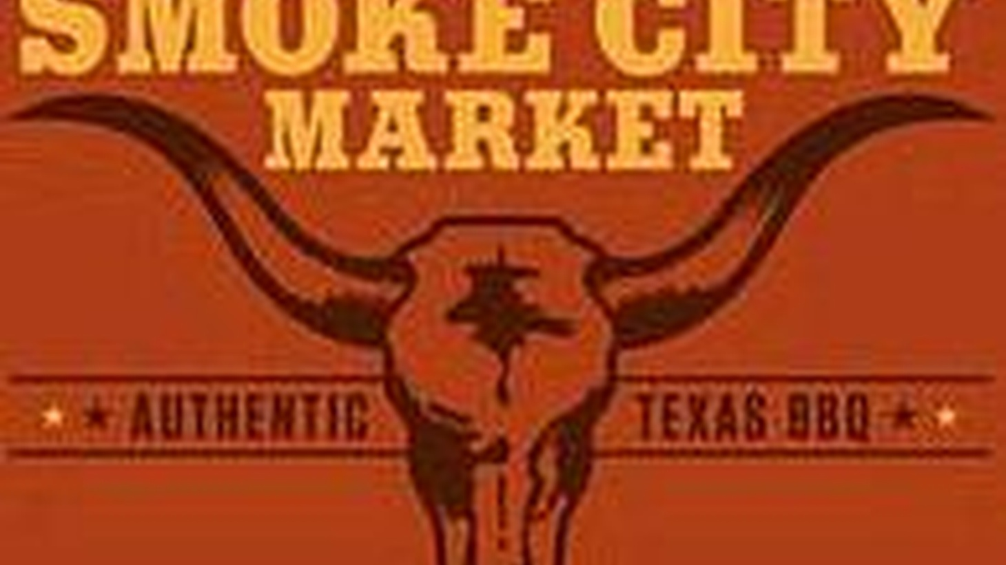 This week's restaurant recommendation from the LA Weekly's Jonathan Gold is Smoke City Market, serving Texas barbecue in Sherman Oaks...