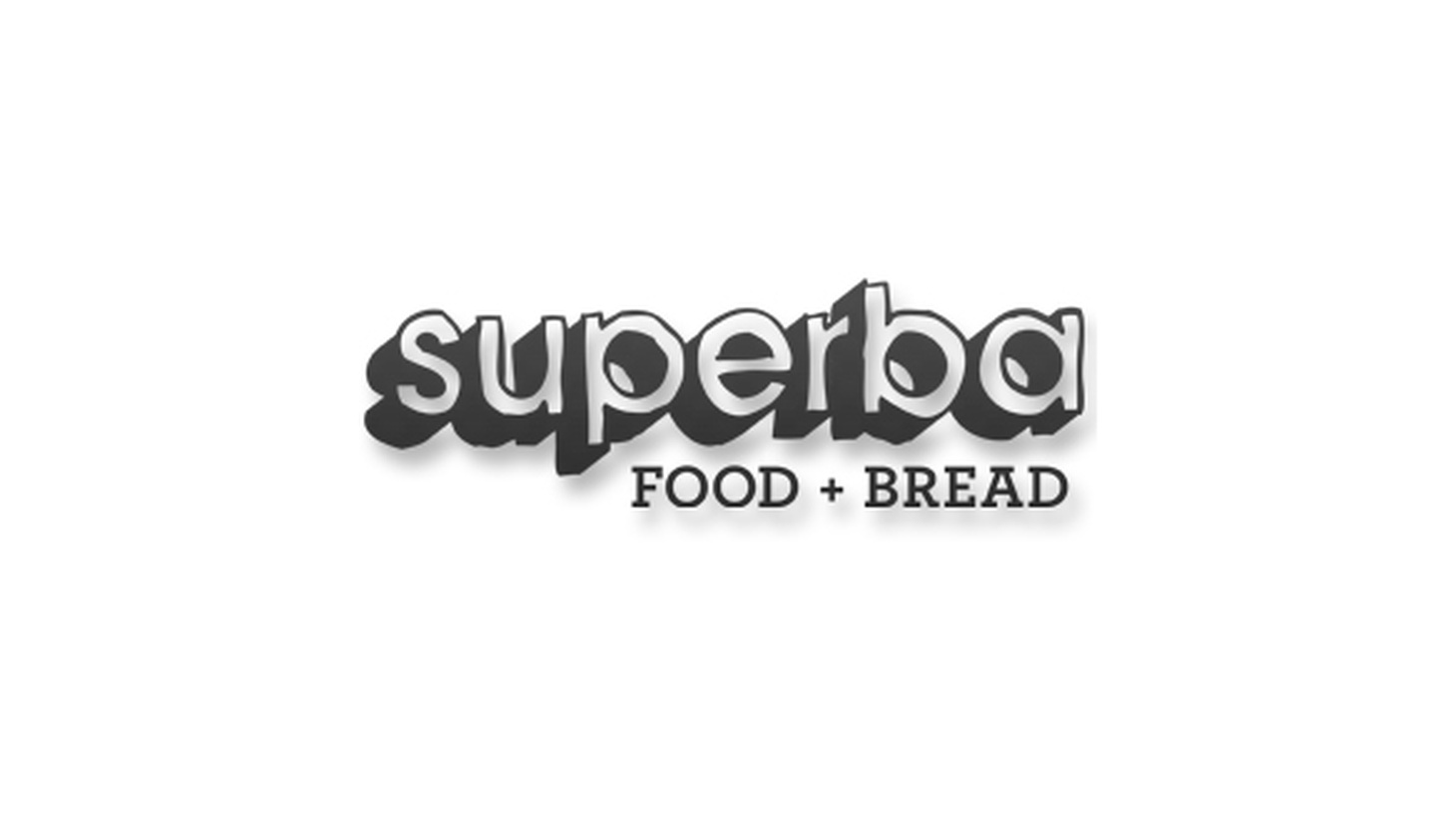 Jonathan Gold reviews Superba Food and Bread, a new spot in Venice that transforms from breakfast to lunch to dinner.