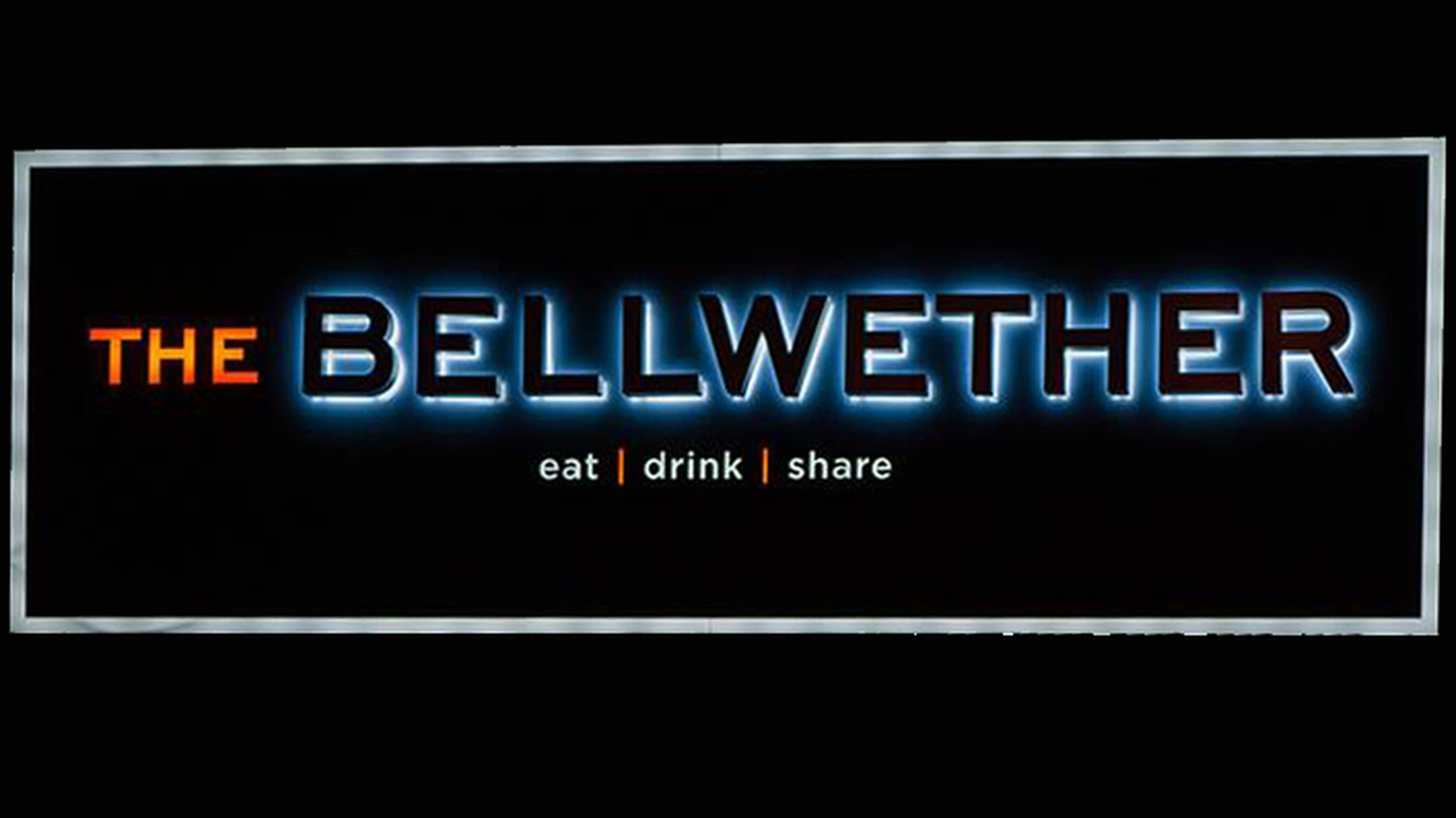 The next time you've got the urge for a patty melt on rye with taleggio cheese and sweet caramelized onions, or some meatballs baked with tomato and ricotta that are served with great grilled bread, head to The Bellwether in Studio City.