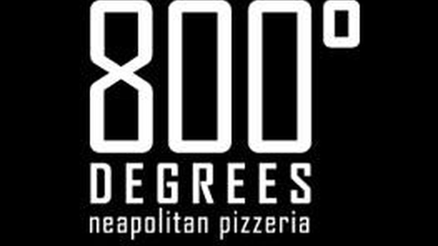 Jonathan Gold visits 800 Degrees Neapolitan Pizzeria, the latest venture from Adam Fleischman of Umami Burger fame.