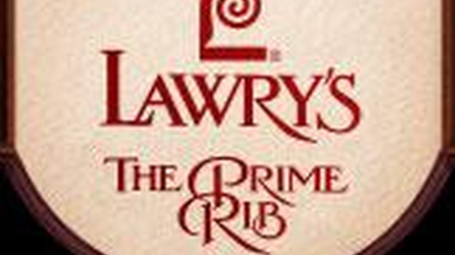 Jonathan Gold visits an old favorite and LA institution, Lawry's The Prime Rib.
