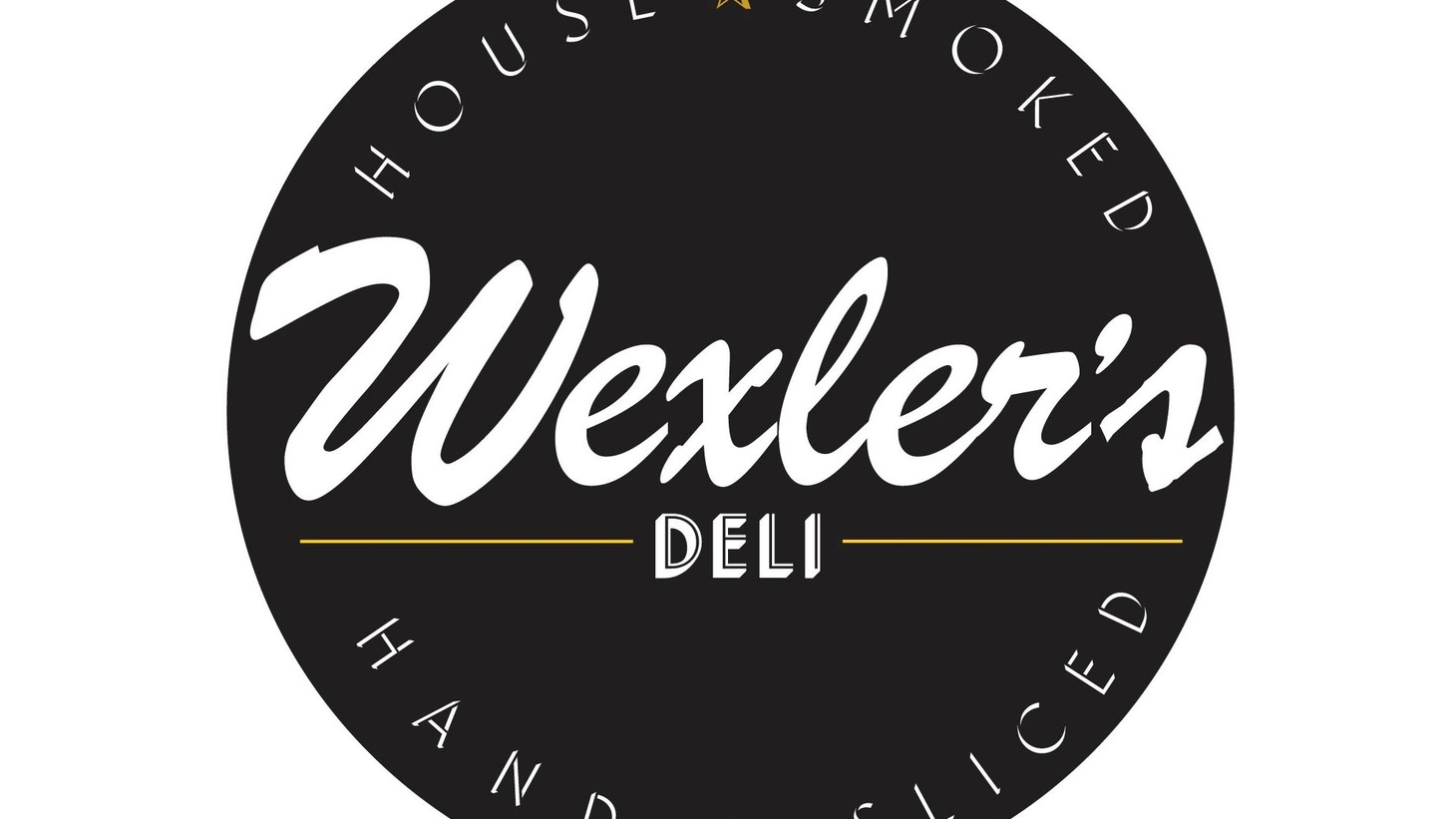 Jonathan Gold reviews Wexler's Deli, one of the several new stands to hit Grand Central Market this year.