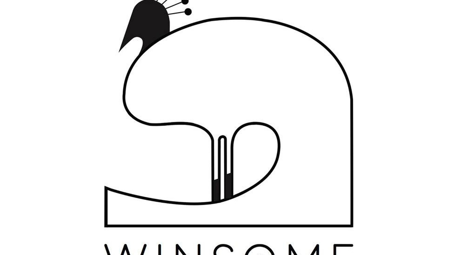 There's a new breakfast, lunch and dinner spot open in Echo Park. It's called Winsome.